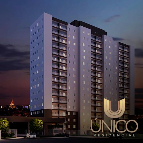 Unico residencial